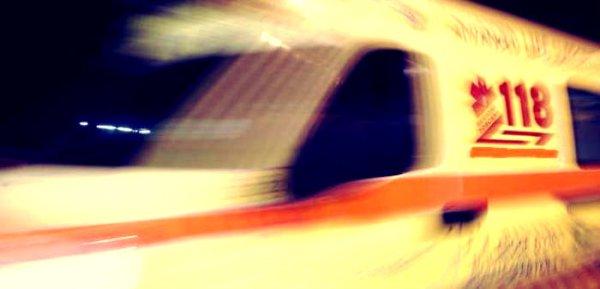 tuttacronaca-velletri-ambulanza