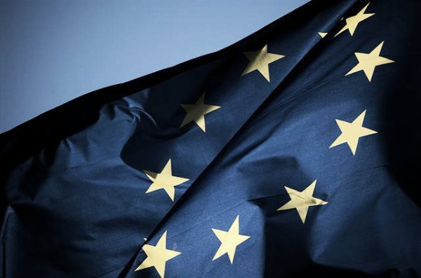 unione-europea-tuttacronaca