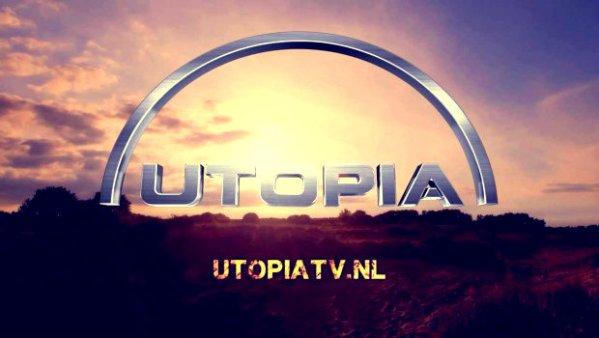 utopia-tuttacronaca