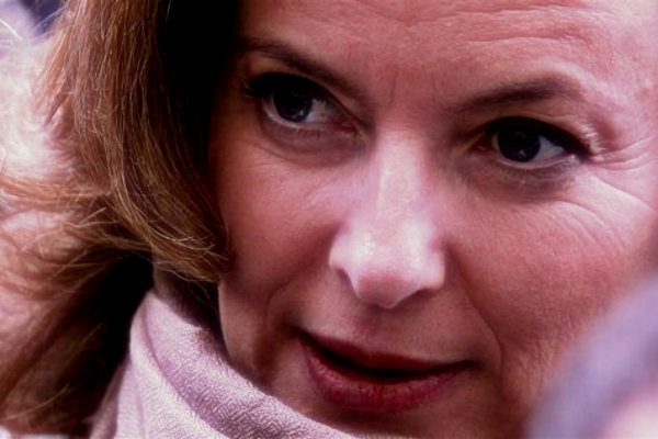 valerie-trierweiler-companion-of-francois-hollande-socialist-party-candidate-for-the-2012-french-ospedale-tuttacronaca