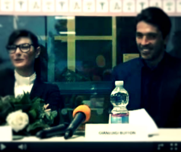 video-buffon-d-amico-conferenza-stampa-tuttacronaca