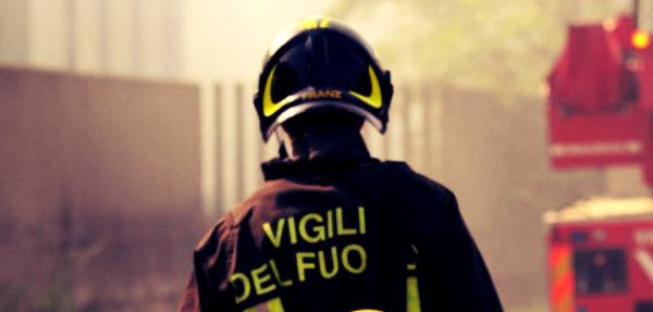 Vigili-Del-Fuoco-tuttacronaca