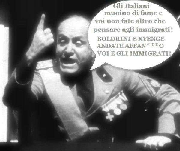 vignetta_mussolini-tuttacronaca