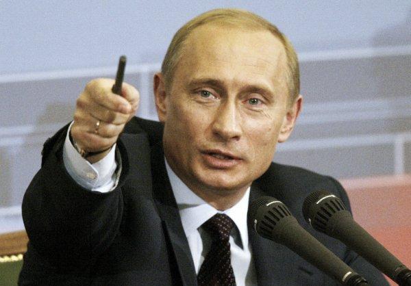 Vladimir_Putin-tuttacronaca