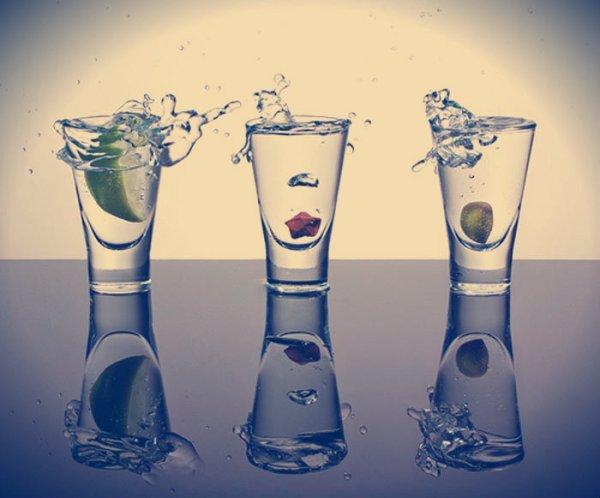 vodka-tuttacronaca