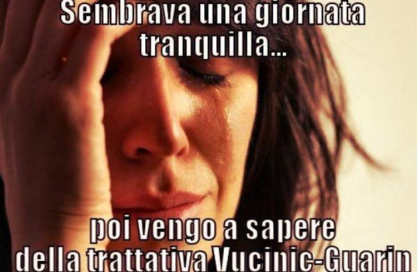 vucinic-guarin-tuttacronaca