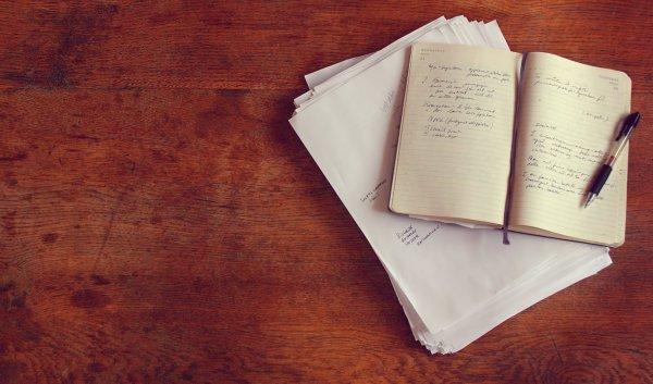 writing-tuttacronaca