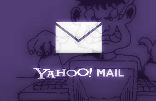 Yahoo-Mail-tuttacronaca