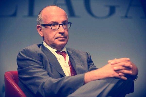 Yoram Gutgeld-pensioni-tuttacronaca