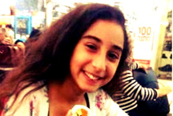 yuval_nizri-tuttacronaca