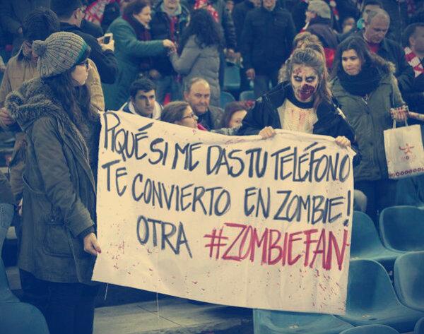 zombie-pique-tuttacronaca