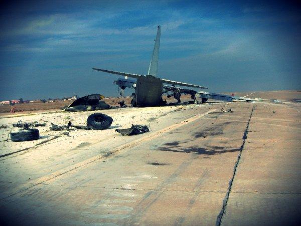 aeroplano-schianto-aereo-militare-tuttacronaca