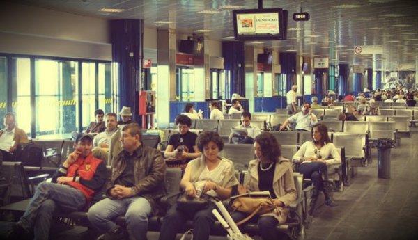 aeroporto-bologna-tuttacronaca