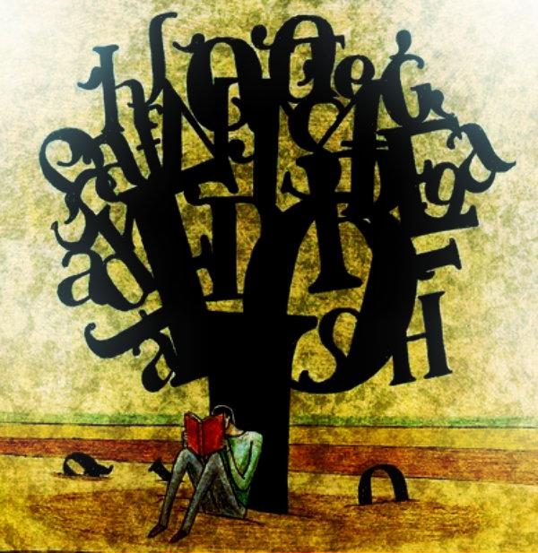 albero-tuttacronaca-scuola-lettera-aperta