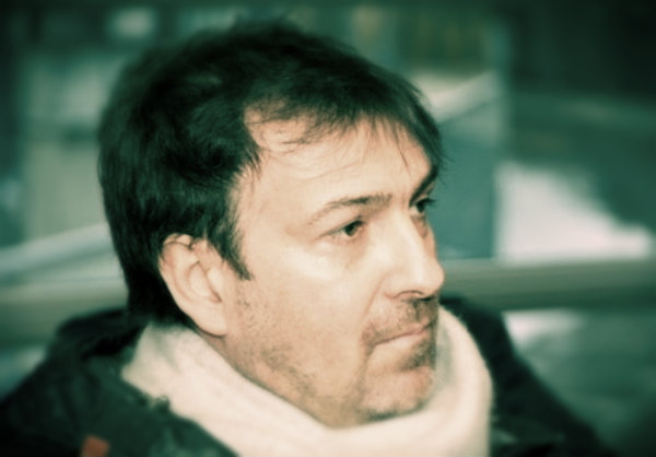 Alessandro-Melli-tuttacronaca