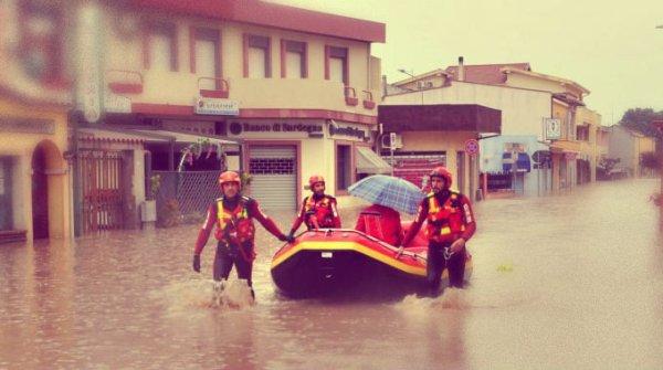 alluvione-olbia-tuttacronaca