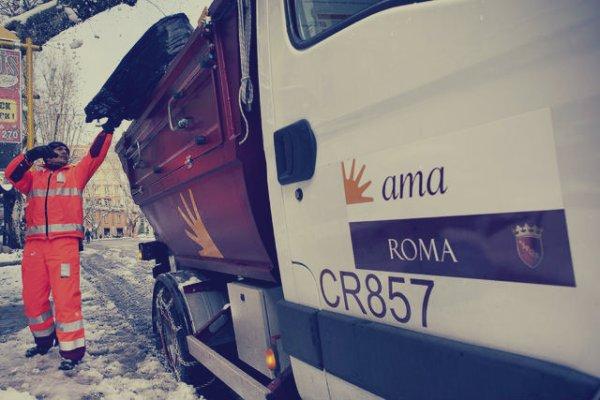 ama-roma-stipendi-segreti-tuttacronaca