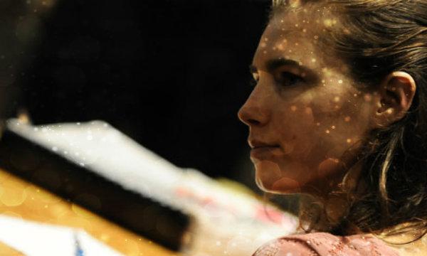 Amanda-Knox-condanna-tuttacronaca