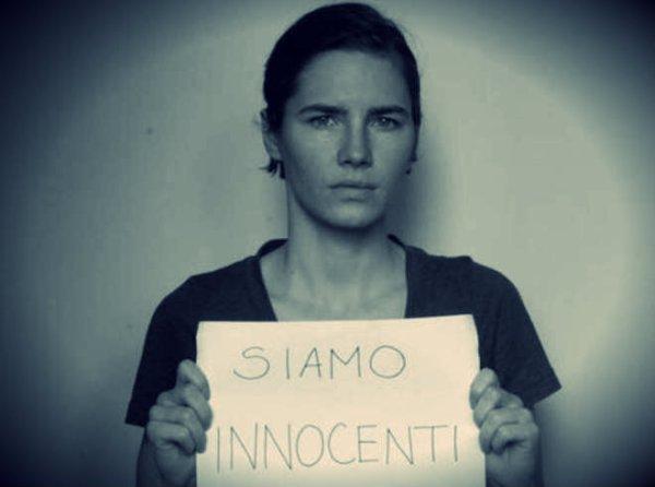 amanda-knox-siamo-innocenti-tuttacronaca