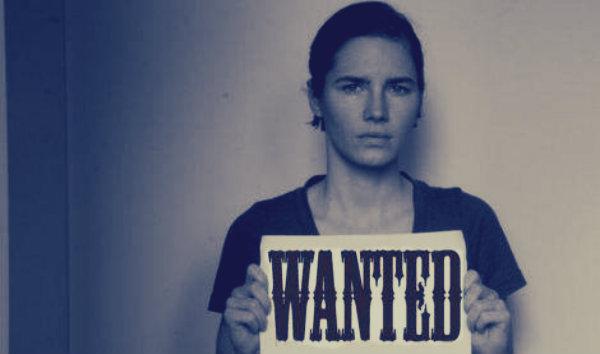 amanda_knox-wanted-tuttacronaca