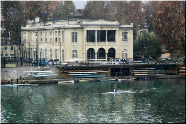 Amici-del-fiume-di-Torino-tuttacronaca