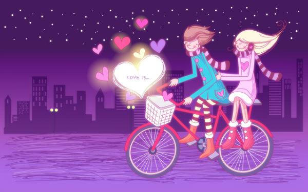 amore-adolescenziale-tuttacronaca