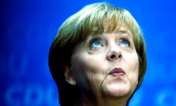 Angela-Merkel-tuttacronaca