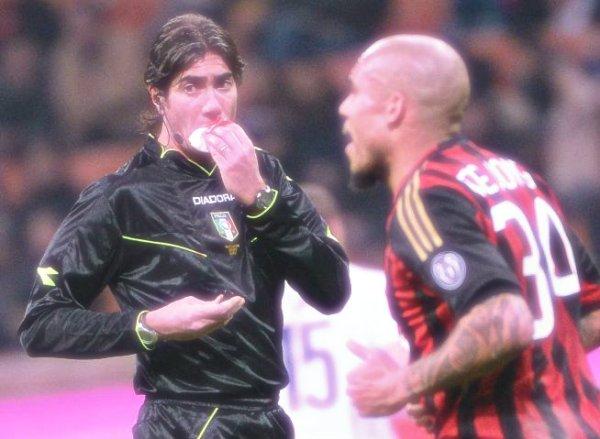 arbitro-milan-bologna-tuttacronaca