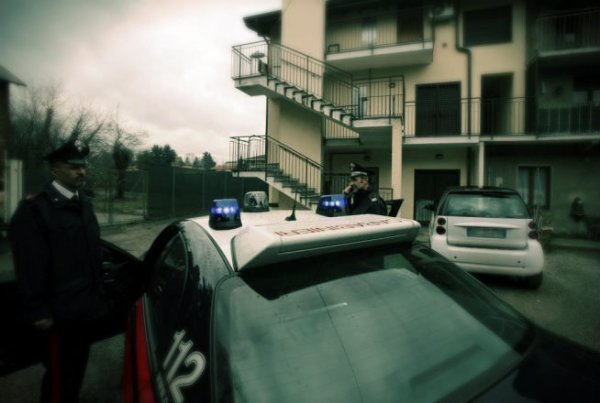 arresto-cutrì-tuttacronaca