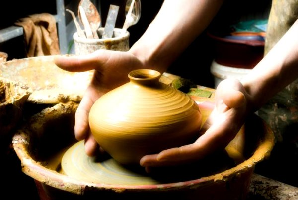 artigiani-tuttacronaca-roma-manifestazione-