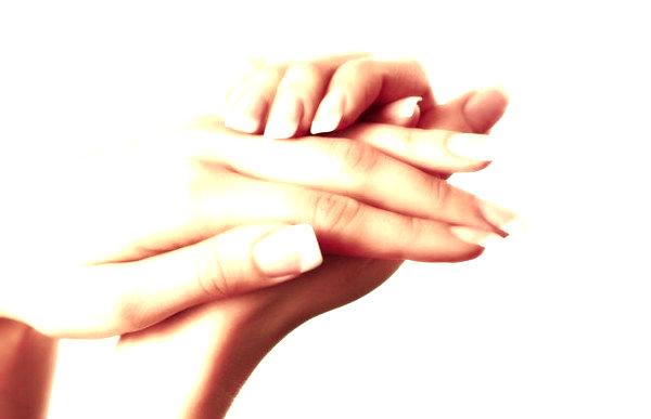 artrosi-tuttacronaca-cura