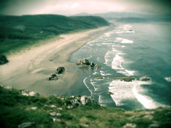 Asturie-tuttacronaca