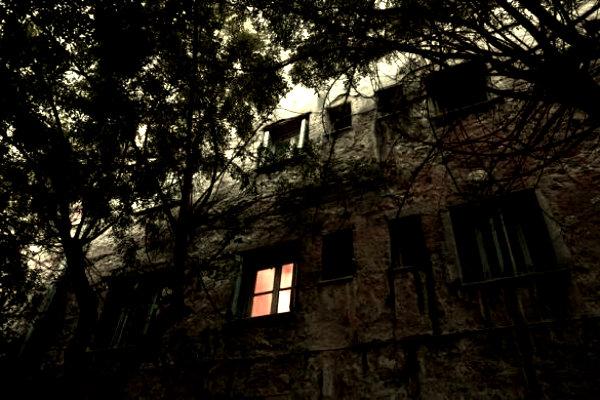 atene-edifici-fantasma-tuttacronaca