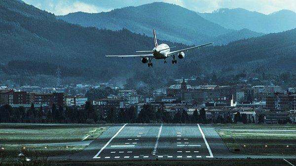 atterraggio-impossibile-tuttacronaca