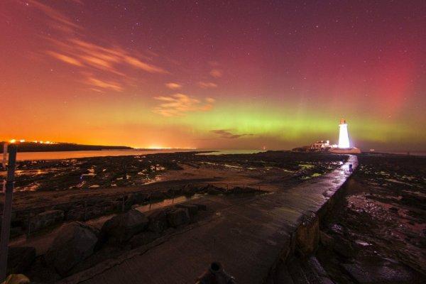 aurora-boreale-tuttacronaca