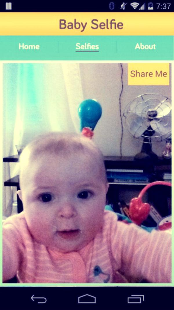 baby-selfie-tuttacronaca