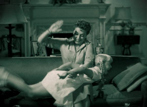 bad-seed-spanking-tuttacronaca