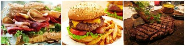 baguette-entrecote-hamburger-francia-tuttacronaca