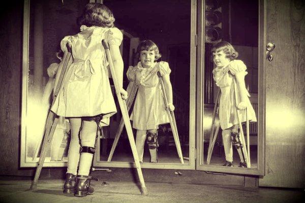 bambini-paralizzati-tuttacronaca