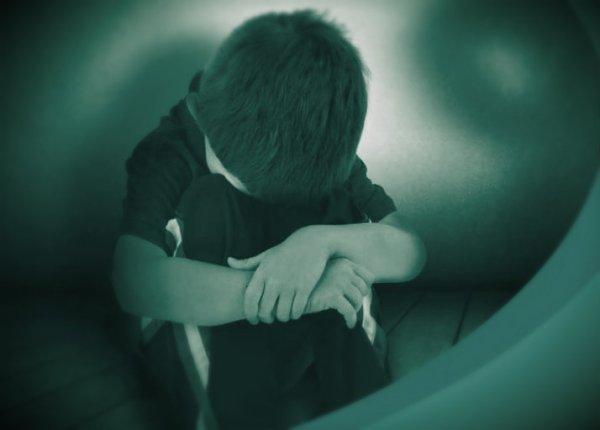 Bambini-reati-sessuali-abusi-tuttacronaca
