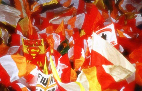 bandiere prova-tuttacronaca