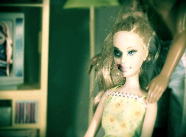 barbie-violentata-tuttacronaca