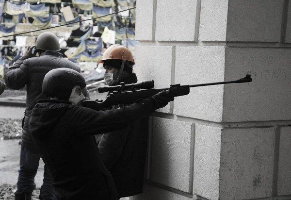 battaglia-kiev-tuttacronaca