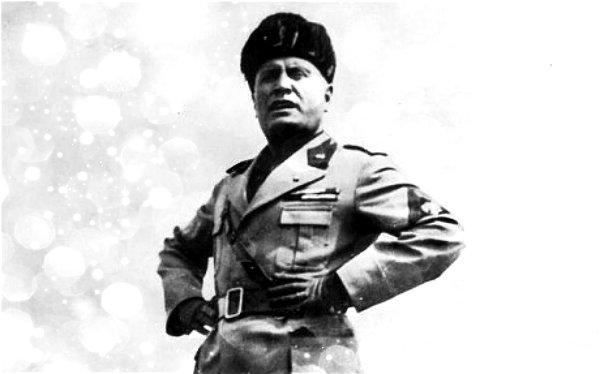 Benito_mussolini-tuttacronaca