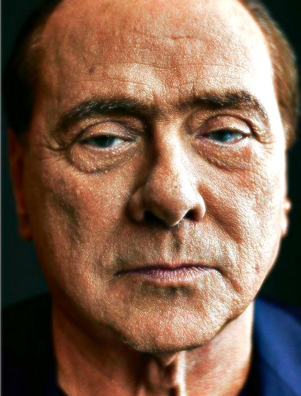 Berlusconi-le-foto-sul-Sunday-Times-senza-cerone-tuttacronaca