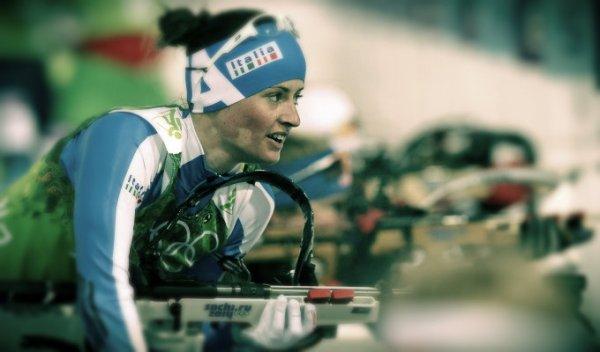 biathlon-sochi-tuttacronaca