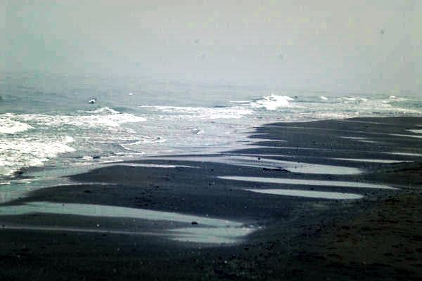 Bibione-spiaggia-tuttacronaca