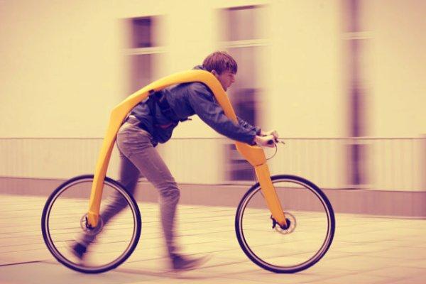 bici-senza-pedali-tuttacronaca