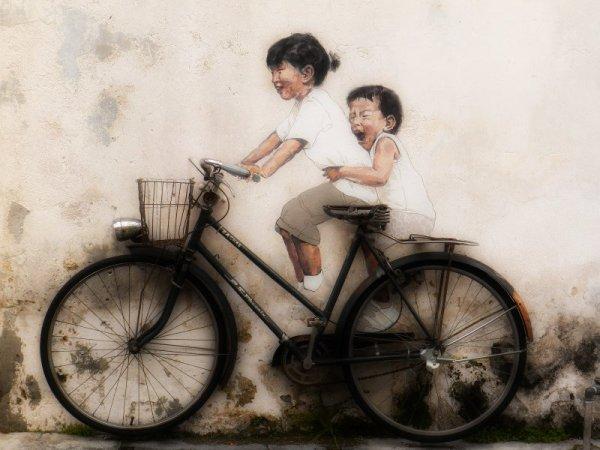 bicicletta-tuttacronaca