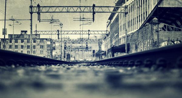 binario-ferroviario-faenza-tuttacronaca
